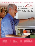 Cover-2013-14-AgingCommissionReport