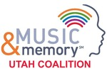 LOGO-Music-and-Memory-Utah-Coalition-cropped