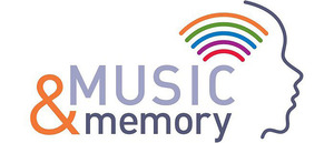 Music-and-Memory-Logo